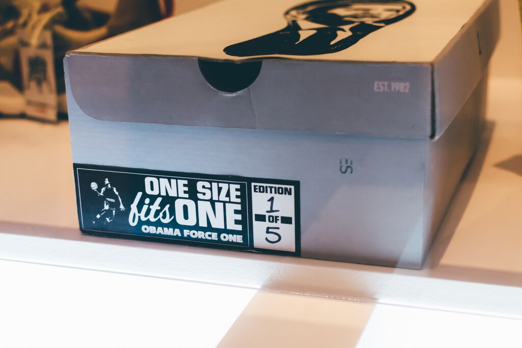 brooklyn museum-the rise of sneaker culture_16