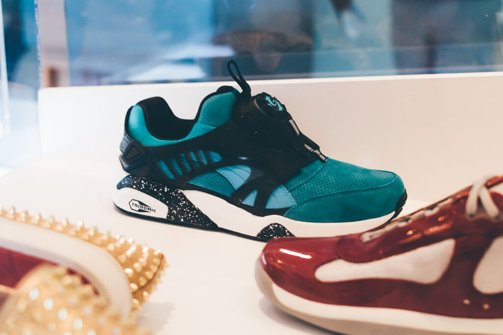 brooklyn museum-the rise of sneaker culture_19