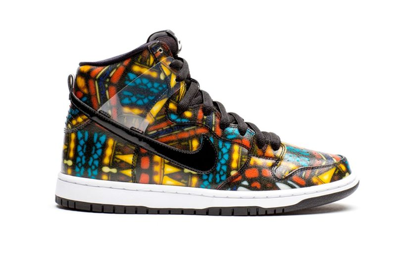 concepts-nike-sb-dunk-high-grail-collection-1_result