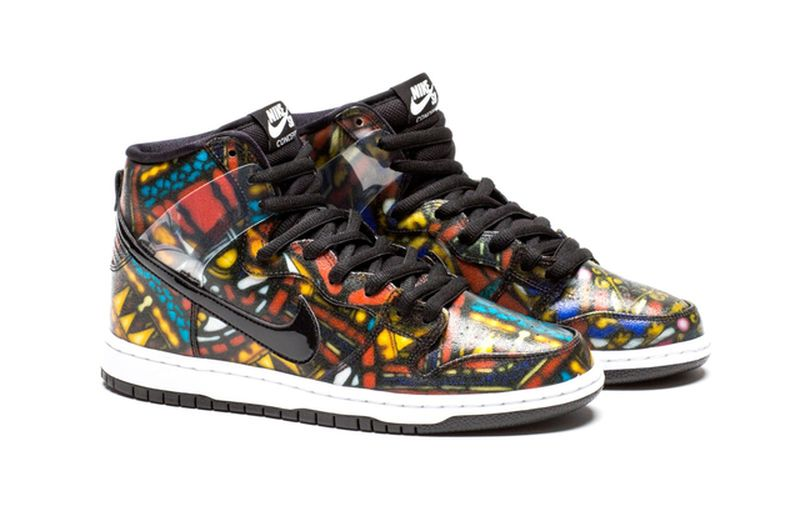 concepts-nike-sb-dunk-high-grail-collection-2_result