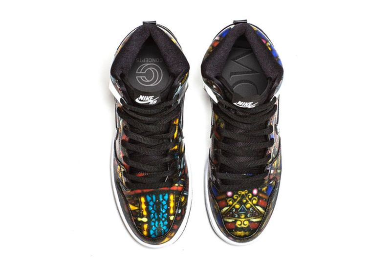 concepts-nike-sb-dunk-high-grail-collection-3_result