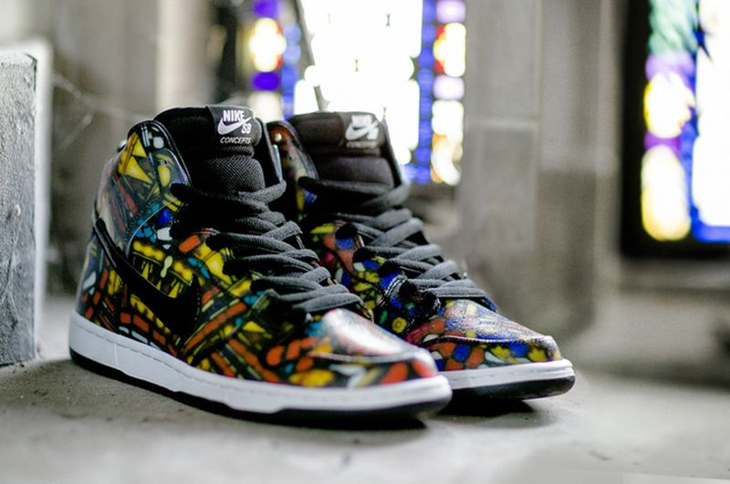 concepts-nike-sb-dunk-high-grail-collection_result