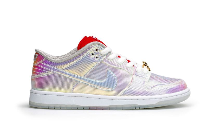 concepts-nike-sb-dunk-low-grail-collection-1_result