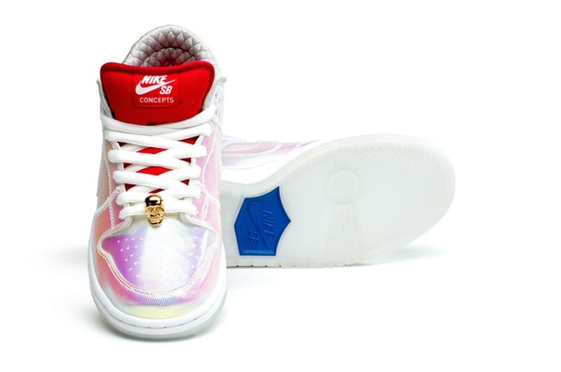 concepts-nike-sb-dunk-low-grail-collection-2_result
