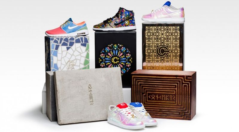 concepts-nike-sb-grail-collection-681x377_result