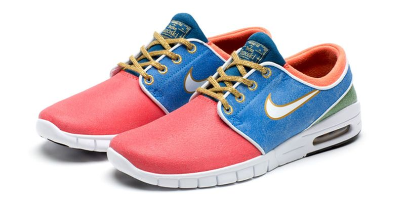 concepts-nike-sb-stefan-janoski-max-grail-collection-1_result