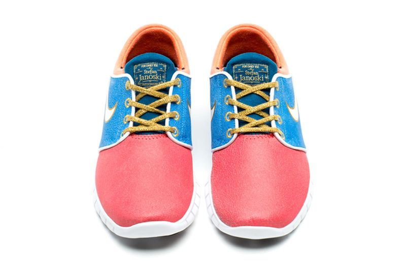 concepts-nike-sb-stefan-janoski-max-grail-collection-2_result