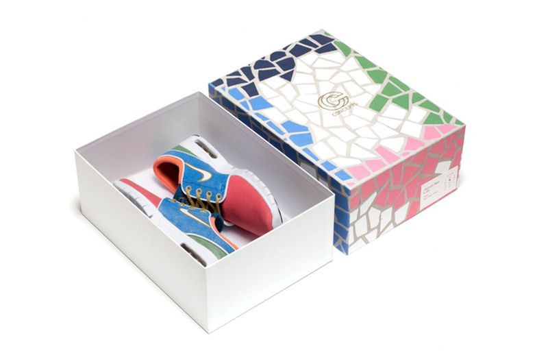 concepts-nike-sb-stefan-janoski-max-grail-collection-3_result