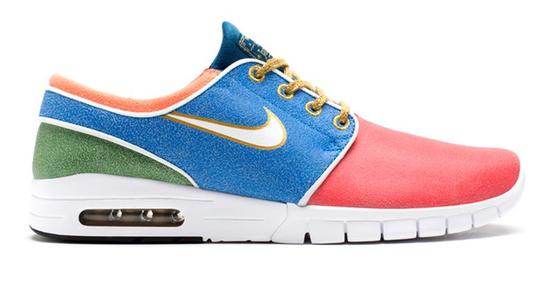 concepts-nike-sb-stefan-janoski-max-grail-collection_result