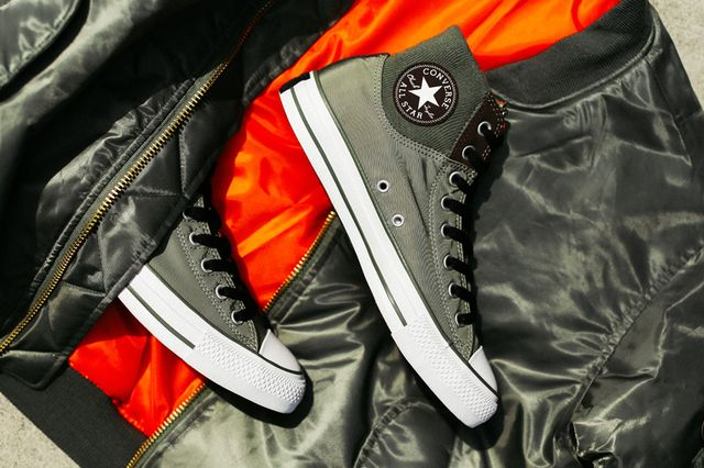 converse-ma 1 zip-nylon pack