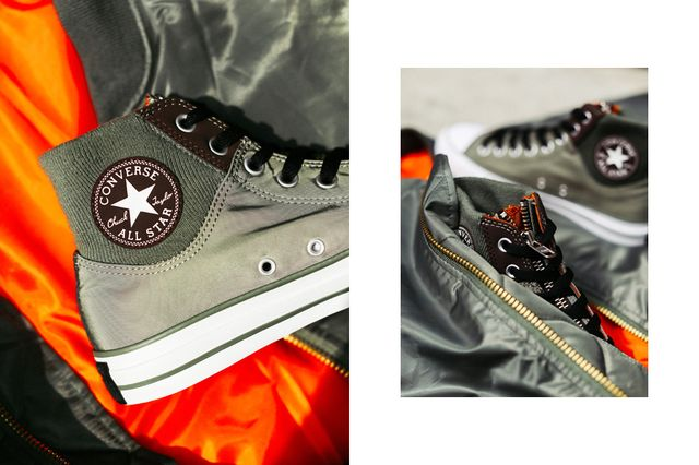 converse-ma 1 zip-nylon pack_02