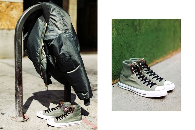 converse-ma 1 zip-nylon pack_03