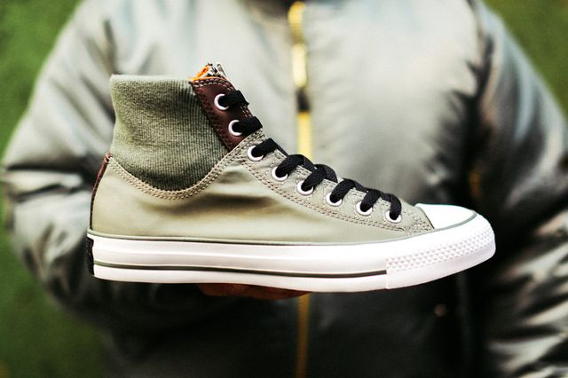 converse-ma 1 zip-nylon pack_04