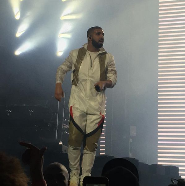 drake-air-jordan-8-ovo-white_result