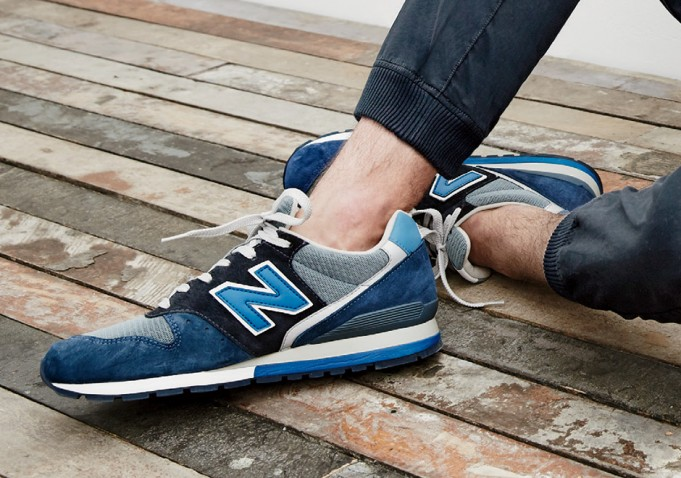 jcrew-new-balance-996-neptune-blue-681x478