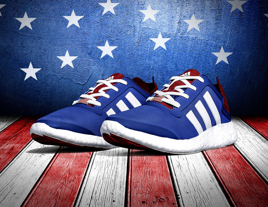 miadidas-pure-boost-stars-stripes-1