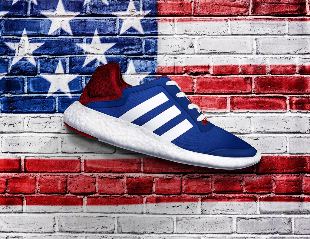 miadidas-pure-boost-stars-stripes-2