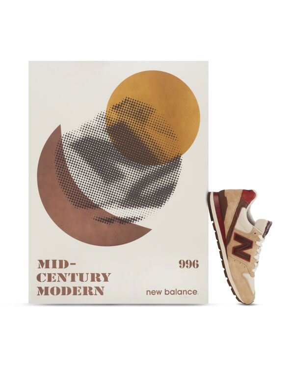 mid cent-nb_02