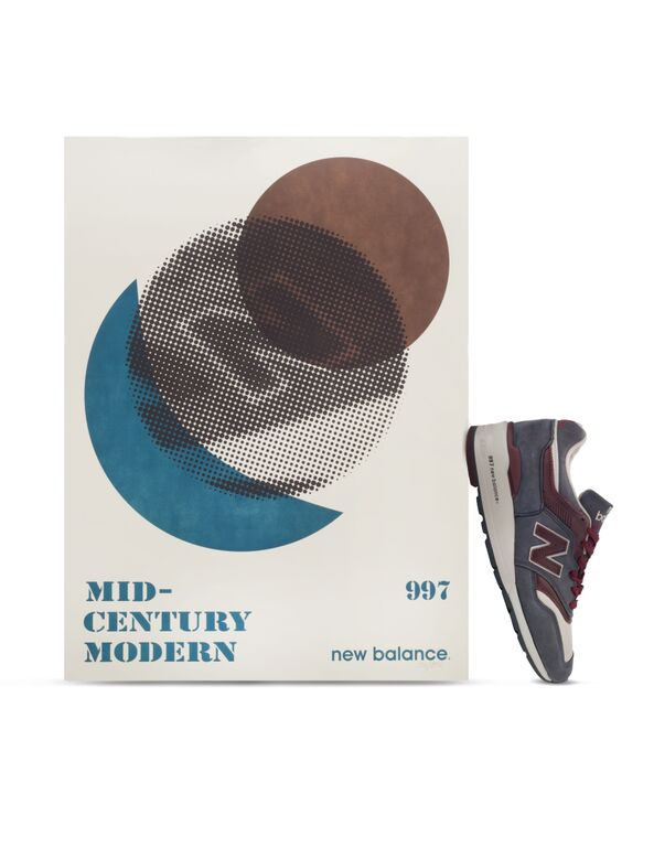 mid cent-nb_03