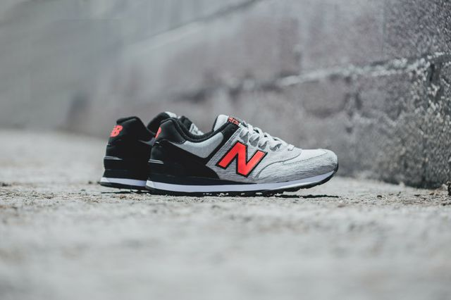 new balance-574-grey-black-orange_04