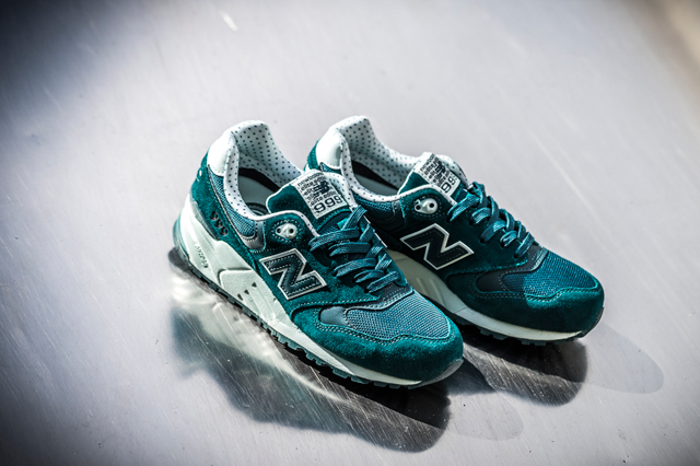 new-balance-999-sea-foam-1