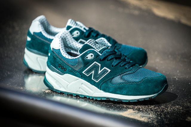 new-balance-999-sea-foam-2