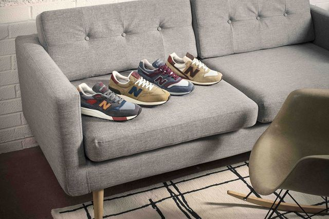 new balance-made in usa-mid cent mod