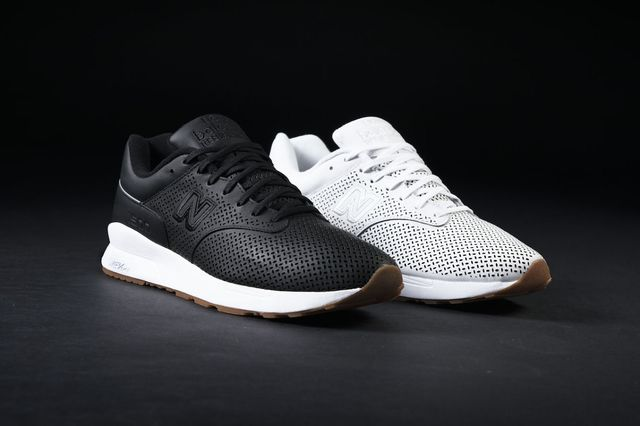 new balance-size-1500 deconstructed