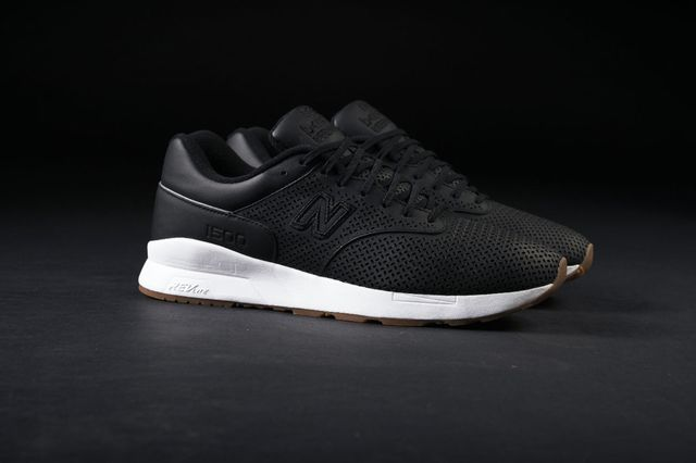 new balance-size-1500 deconstructed_02