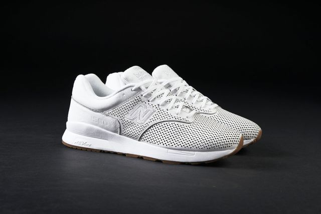 new balance-size-1500 deconstructed_04