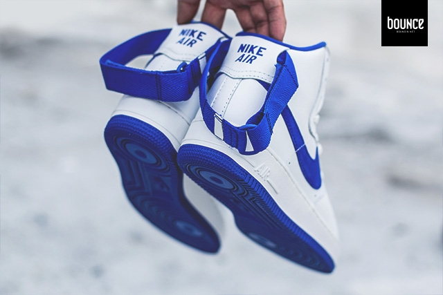nike-air-force-1-high-og-white-blue-6