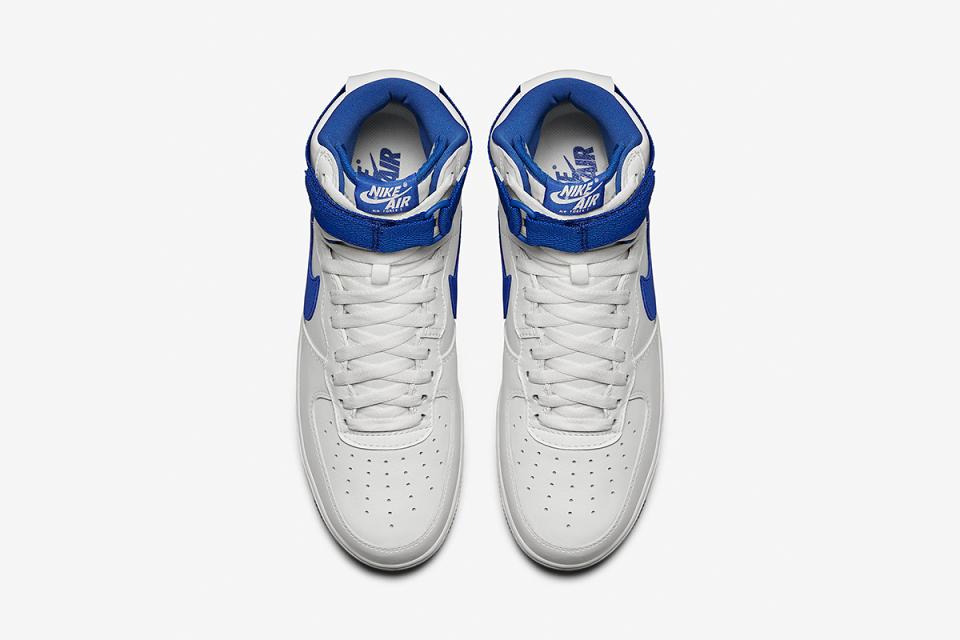 nike-air-force-1-high-retro-qs-game-royal-4-960x640