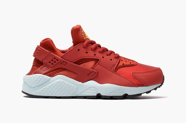 nike-air huarache run-cinnamon