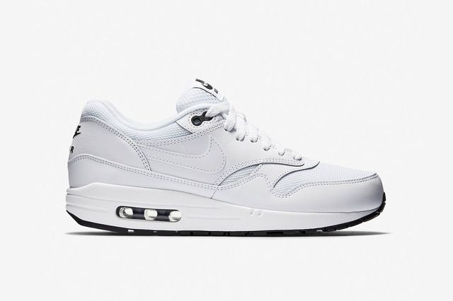 nike-air max 1 essential-white-black_02