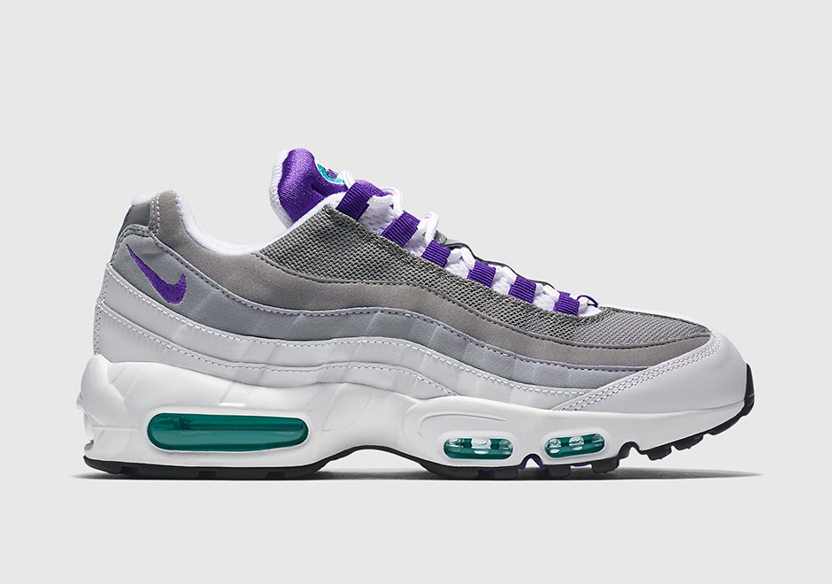 nike-air-max-95-grape-2015-1