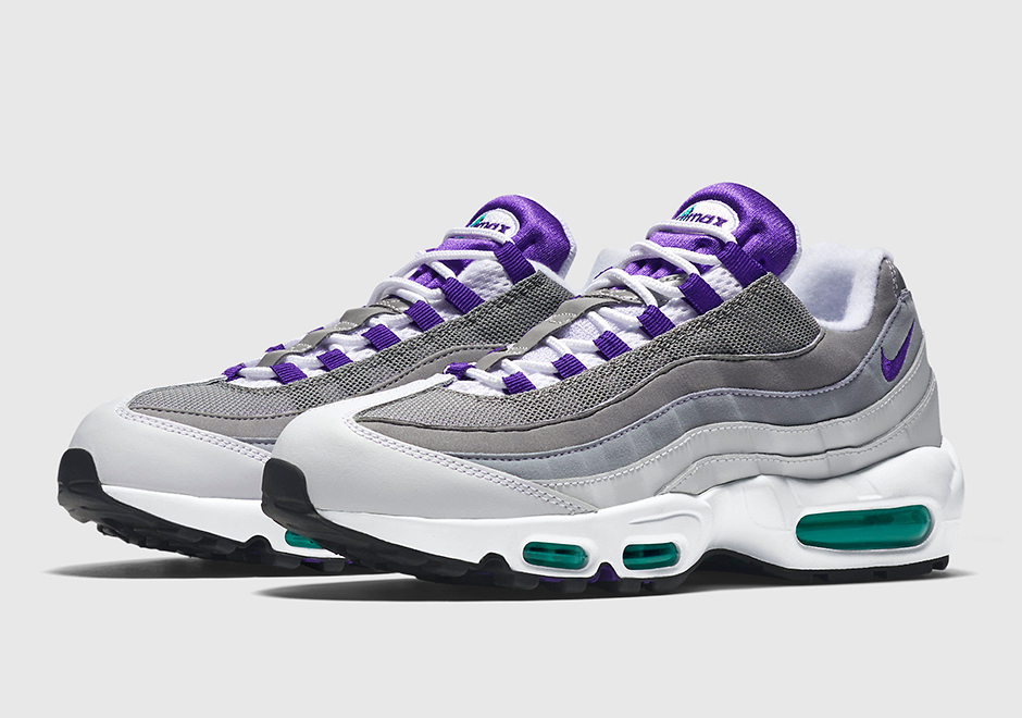 nike-air-max-95-grape-2015-3