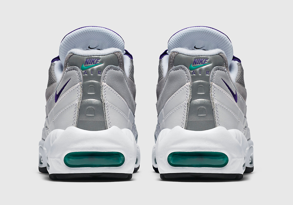 nike-air-max-95-grape-2015-4