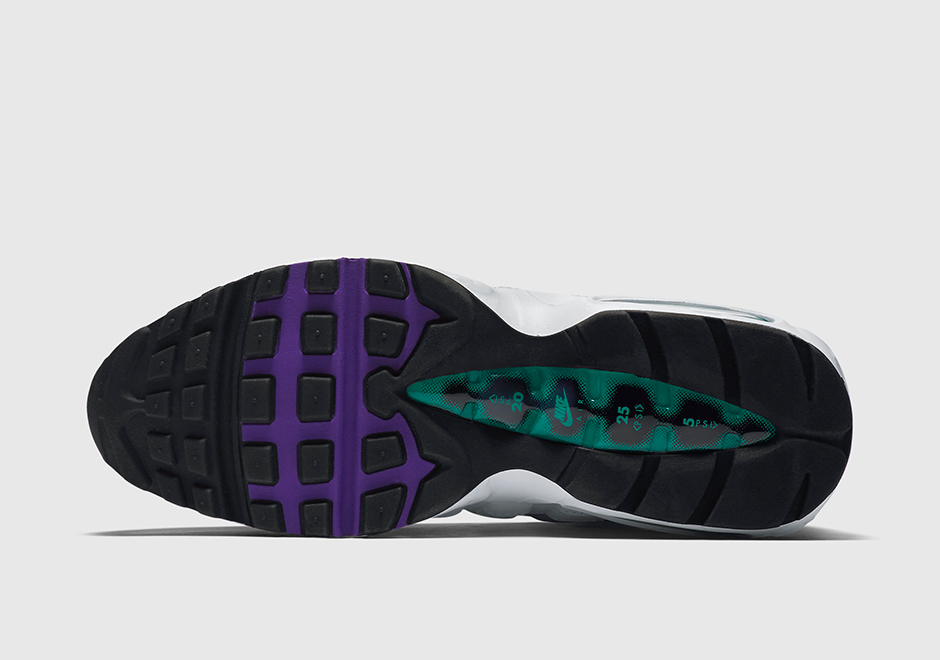 nike-air-max-95-grape-2015-6