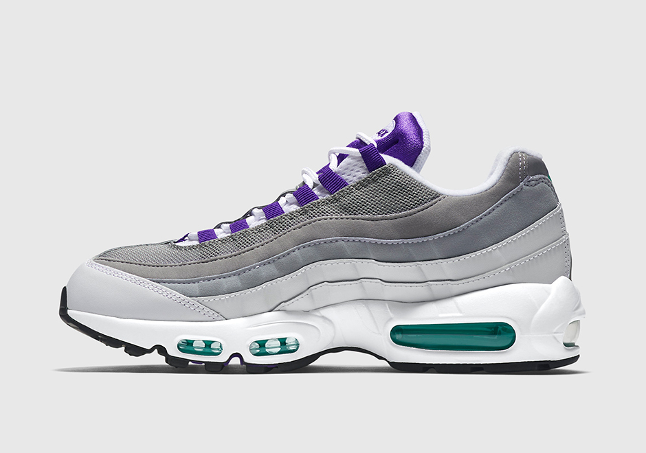 nike-air-max-95-grape-2015