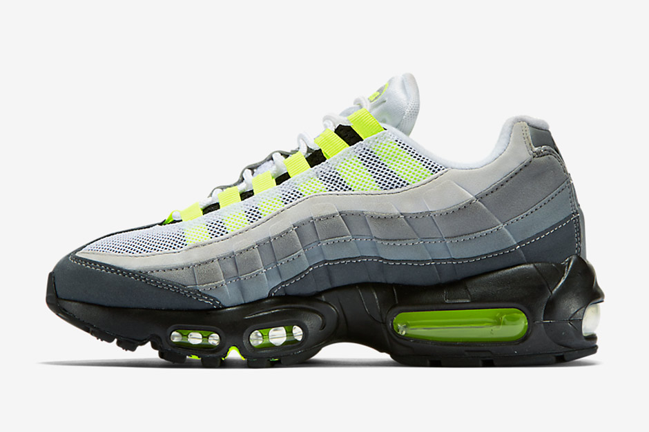 nike-air-max-95-neon-release-date-1