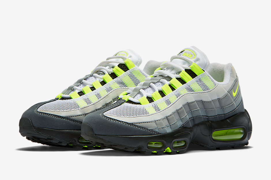 nike-air-max-95-neon-release-date-2