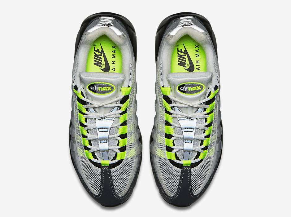 nike-air-max-95-neon-release-date-3