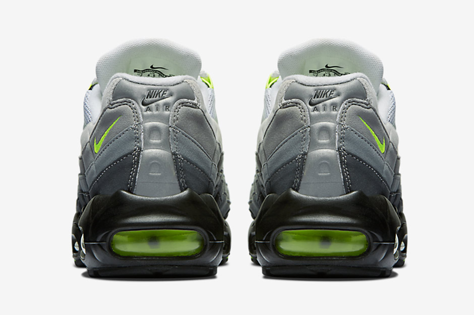 nike-air-max-95-neon-release-date-4