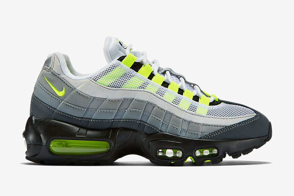 nike-air-max-95-neon-release-date