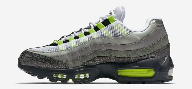 nike-air-max-95-neon-safari-1_result