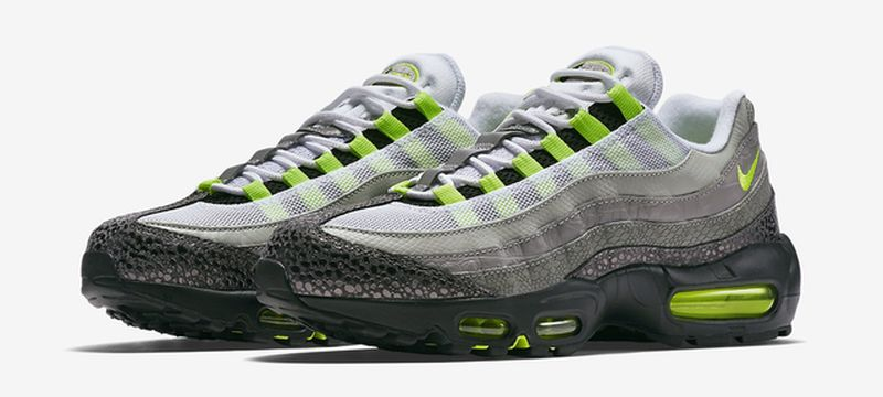 nike-air-max-95-neon-safari-2_result