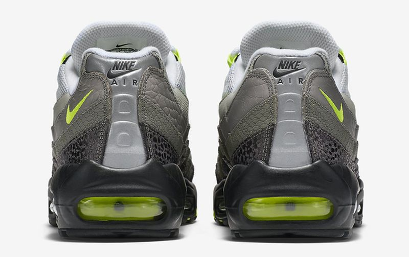 nike-air-max-95-neon-safari-4_result
