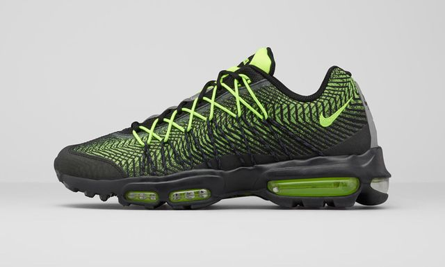 nike-air max 95-ultra jaq_02