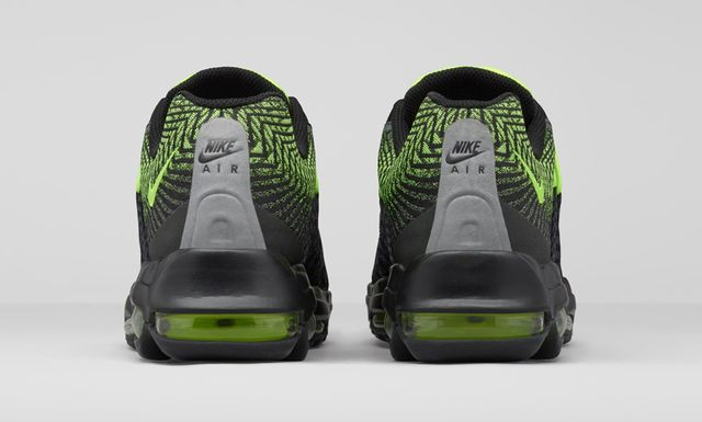 nike-air max 95-ultra jaq_03