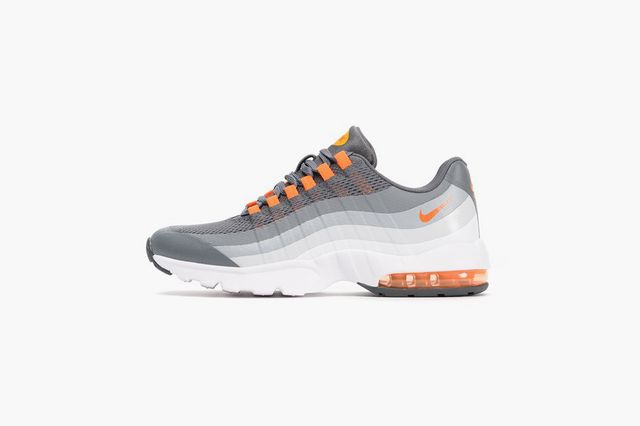 nike-air max 95 ultra-wmns